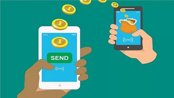 Ngân hàng Nhà nước giục sớm trình Thủ tướng quy định thí điểm triển khai Mobile Money.