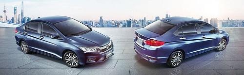 4 mẫu xe chạy dịch vụ hợp lý tầm giá dưới 700 triệu đồng