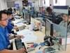 Cục Thống kê TP.HCM điều tra doanh nghiệp qua mạng Internet