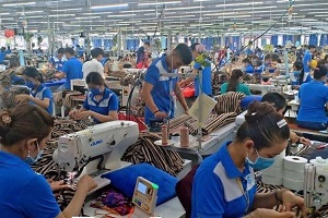 Hà Nội: Người lao động khó khăn, mất việc làm do ảnh hưởng của dịch Covid-19 sẽ được hỗ trợ