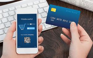 Giảm 50% phí giao dịch thanh toán qua Hệ thống thanh toán điện tử liên ngân hàng
