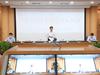 Hà Nội: Xây dựng 3 kịch bản chống dịch Covid -19, hỗ trợ người mất việc làm do dịch