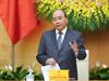 Thủ tướng Nguyễn Xuân Phúc nói rõ về cách ly toàn xã hội