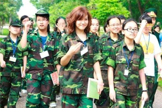 thao huong phunutoday (1)