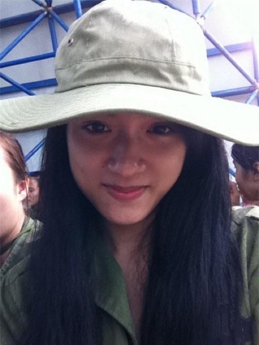 huong giang idol phunutoday.vn