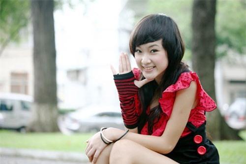 angela phuong trinh 2