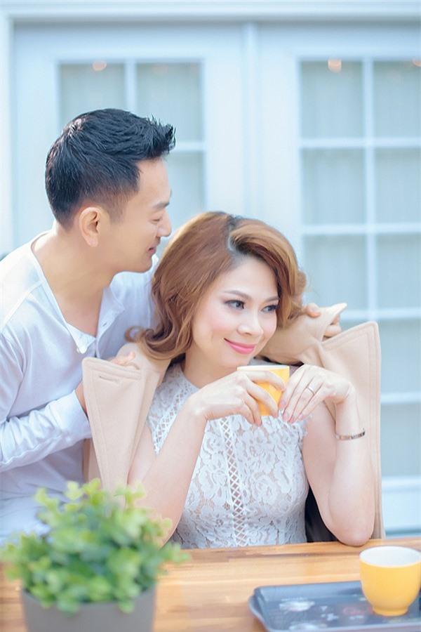photo-4-1518053961746847117819-ngoisao.vn-w600-h900 8