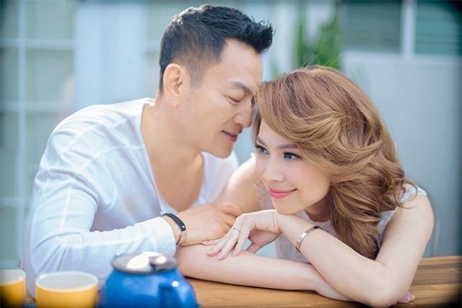 ban-trai-viet-kieu-quan-quyt-ben-thanh-thao-3-2018-02-08-10-37-ngoisao.vn-w680-h454 10