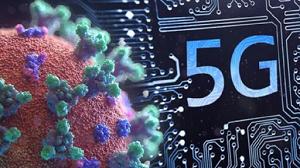 Huawei, Deloitte hợp tác công bố Sách trắng về sử dụng công nghệ 5G để chiến đấu với COVID-19