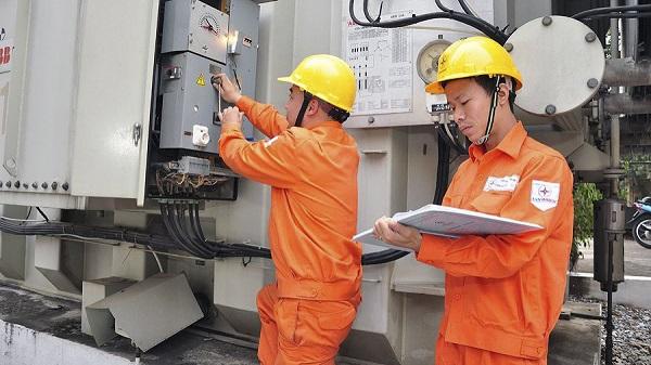 Đề xuất giảm 10% giá điện trong 3 tháng cho người dân và doanh nghiệp