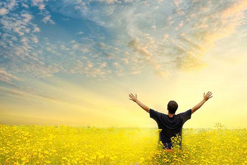 4 rào cản khiến bạn mãi giậm chân trong cuộc sống