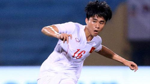 Những tài năng trẻ của Đông Nam Á được báo chí thế giới đánh giá cao giờ ra sao?