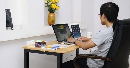 Covid-19: CEO công nghệ tư vấn doanh nghiệp triển khai làm việc từ xa thế nào cho hiệu quả