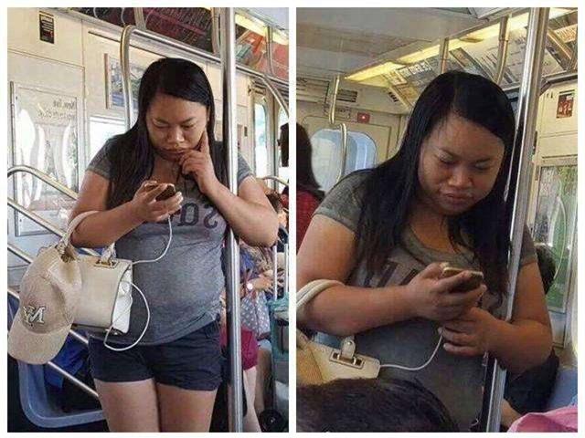 Cô gái xấu xí nhưng tự tin nhất Trung Quốc tuyển chồng cực gắt và những phát ngôn