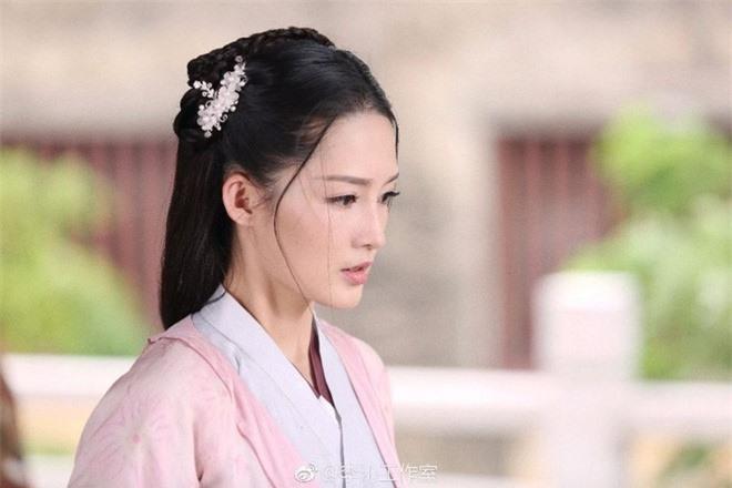 Hoàng hậu to gan nhất lịch sử Trung Hoa phong kiến, vì ghen tuông mà tát như trời giáng vào mặt chồng - Ảnh 6.