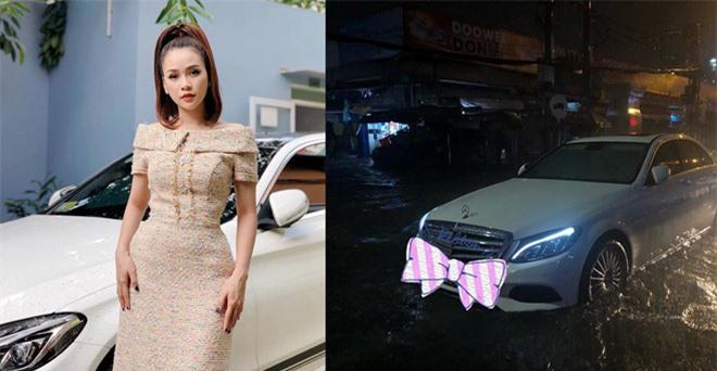 Hot girl sở hữu khối tài sản hơn 50 tỷ đồng hé lộ tiêu chuẩn kén chồng khiến nhiều người bật cười - Ảnh 4.
