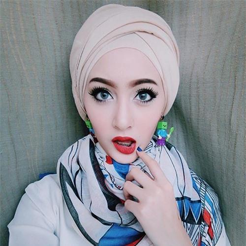 Lại xuất hiện cô gái xinh như mộng khiến cộng đồng mạng xôn xao - 14