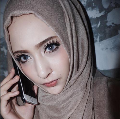 Lại xuất hiện cô gái xinh như mộng khiến cộng đồng mạng xôn xao - 8