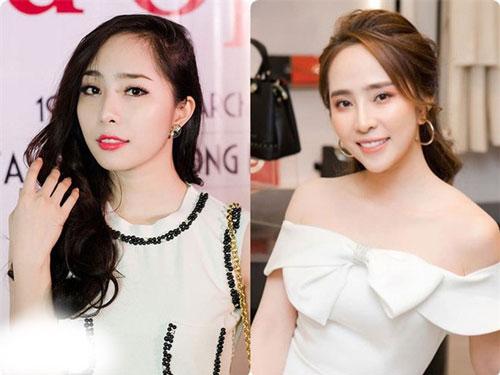 """2 mỹ nhân này chính là minh chứng rõ nhất cho câu nói: """"Phụ nữ đẹp nhất khi không thuộc về ai'"""