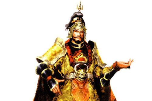 Bí ẩn cuộc đời võ tướng có số phận hẩm hiu nhất Tam Quốc: Từng làm Tào Tháo, Tôn Quyền, Lưu Bị nể phục