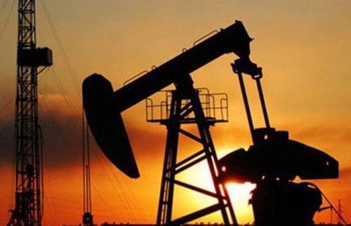 Giá xăng, dầu (3/4): Tăng mạnh