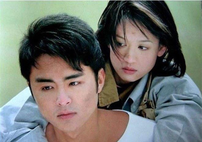 Những vai diễn 'để đời' trở thành cái bóng quá lớn khiến sao Hoa ngữ không thể thoát khỏi - Ảnh 3
