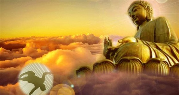 Phật dạy: Hãy cảm ơn người đối xử tệ với bạn vì họ đang gánh nghiệp giúp bạn - Ảnh 2