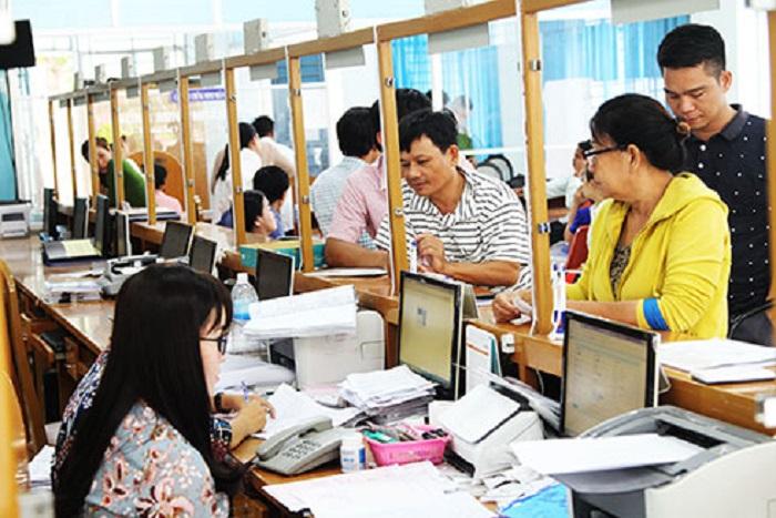 Khánh Hoà đề nghị doanh nghiệp, người dân sử dụng dịch vụ công trực tuyến để phòng chống Covid-19