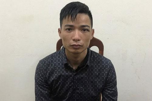 Lạng Sơn: Vận chuyển 12 bánh heroin để lấy 30 triệu đồng tiền công