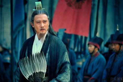Cái kết đầy đau đớn của con trai Lưu Bị khi coi thường lời tiên tri của Gia Cát Lượng