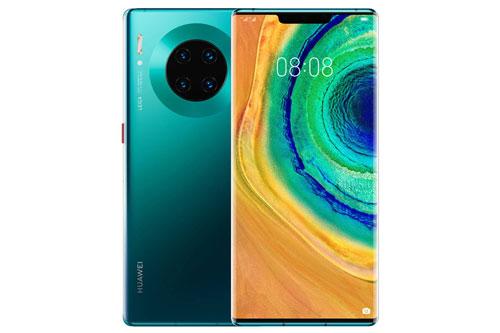 Bảng giá điện thoại Huawei tháng 4/2020: Loạt sản phẩm giá giá sốc, thêm lựa chọn mới