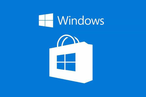 5 mẹo vặt giúp khắc phục lỗi ngừng đột ngột của Windows Store