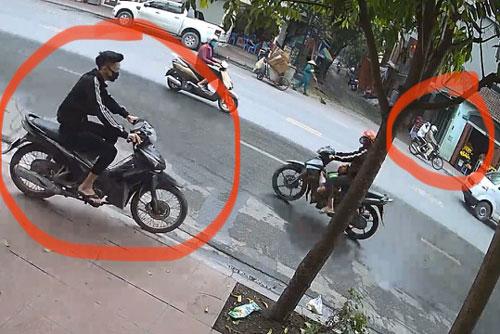 Quảng Ninh: Tạm giữ khẩn cấp nhóm đối tượng liên tiếp gây ra 2 vụ cướp táo tợn