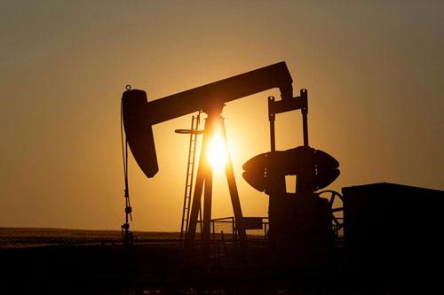 """Giá xăng, dầu (4/4): """"Nhảy vọt"""""""