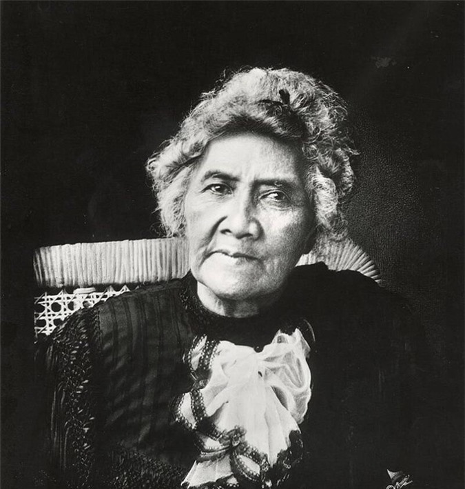 Câu chuyện cuộc đời đầy bi kịch của Nữ hoàng duy nhất và cuối cùng của Hawaii: Nỗ lực giành độc lập cho đất nước nhưng cuối đời phải sống trong cô độc - Ảnh 5.