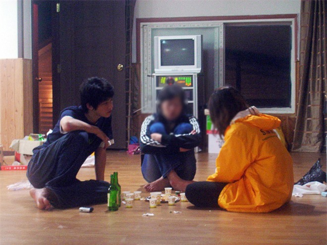 song joong ki (6)