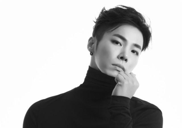 Nam ca sĩ xứ Hàn bất tỉnh trong nhà tắm, nghi sử dụng chất cấm - 3