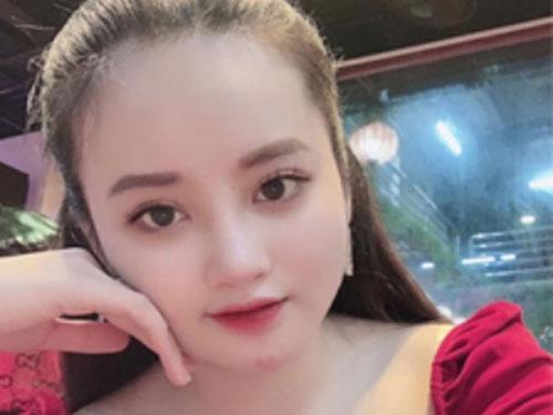 Hà Nội: Thiếu nữ phẫu thuật thẩm mỹ để trốn truy nã