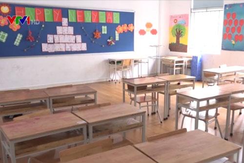 Sở GD-ĐT Hà Nội kiến nghị hỗ trợ giáo viên bị ảnh hưởng bởi COVID-19