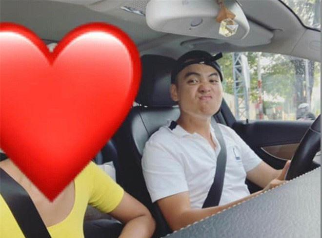 Liên tục bị giục kết hôn, HHen Niê chính thức lên tiếng và tiết lộ luôn lý do vẫn chưa thể lên xe hoa dù đã 28 tuổi  - Ảnh 4.