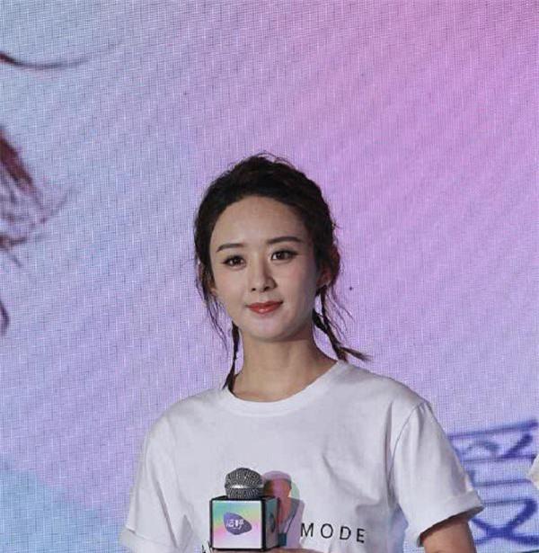 """Loạt sao Hoa ngữ bị fan """"bóc phốt"""" dìm hàng, thảm hại nhất là Lâm Tâm Như - 9"""