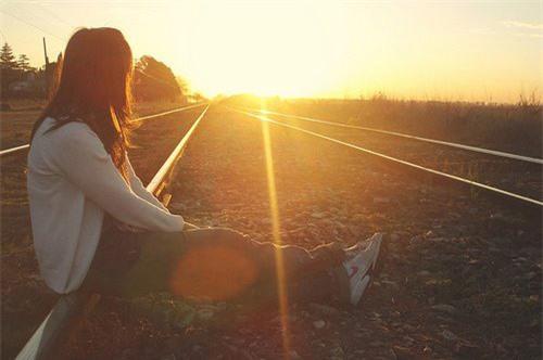 Muốn thành công, hãy ghi nhớ 4 bài học quý giá này - Ảnh 2