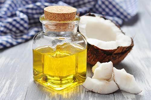 Tất tần tật công dụng làm đẹp của dầu dừa và tác hại khôn lường nếu dùng sai cách - 6