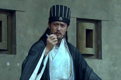 'Ba tấc lưỡi' của Gia Cát Lượng đã kết liễu Chu Du và Tôn Quyền ra sao?