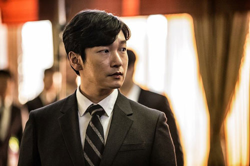 Những thông tin chi tiết của mùa phim thứ hai hiện chưa được tiết lộ. Tuy nhiên, dựa trên cuộc gọi điện thoại ở cuối mùa đầu tiên, khán giả có lẽ sẽ theo chân Hwang Shi Mok và Han Yeo Jin trong chuyến hành trình vạch trần vụ án tham nhũng của thủ tướng Hàn Quốc.