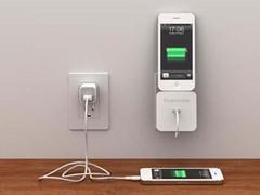 Những thủ thuật để sạc pin điện thoại nhanh và an toàn hơn