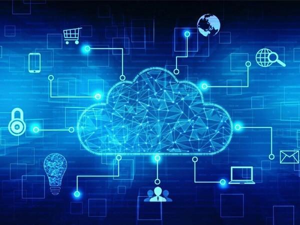 Lần đầu tiên, Bộ TT&TT ban hành bộ tiêu chí, chỉ tiêu kỹ thuật về nền tảng điện toán đám mây