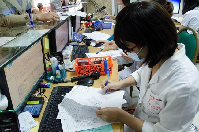 Bảo hiểm xã hội triển khai hoạt động đảm bảo quyền lợi cho người lao động