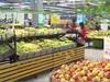 Hà Nội cung ứng hàng hóa đầy đủ cho người dân