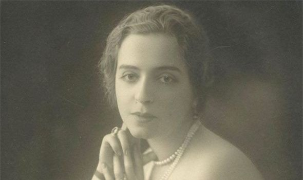 Chuyện đời khó tin của Marguerite Alibert: Từ gái lầu xanh trở thành công chúa, dám uy hiếp Hoàng gia Anh để thoát tội sát nhân - Ảnh 2.